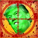 Kill Trump Zombie by Gun:FREE by Parzefal Games