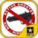 Active Shooter Response by TRADOC Mobile