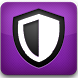 Cool Security -Antivirus,Booster,Space Cleaner by MonZee.inc