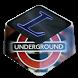 London Keyboard by Premium Keyboard Themes