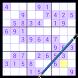SudokuGame by techdeveloper