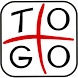TOGO: Italiano - Sassarese