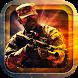 Combat Shooter Slug Attack by UBM Games