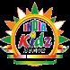 India Kidz Academy, Karond (Bhopal) by Mahalwala International