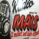 Radio Mais Navirai by BRLOGIC