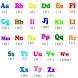 Английский алфавит для детей by AppPromoStyle