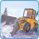 Winter Plow Trucks Simulator – Snow Excavator by Awesome Gamez