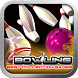 Bowling Games by Eisenhauer