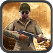 Call of Delta -Black Ops Agent by Soft Pro Games