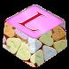 Love Keyboard by Premium Keyboard Themes