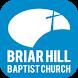 Briar Hill Baptist Church