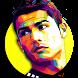 Cristiano Ronaldo Wallpapers by bonniejarvisDEV