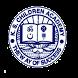 K S Children Academy (Jabalpur) by Mahalwala International