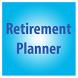 Retirement Planner by Nilesh Harde