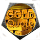 Live Gold + Silver Spot Prices by AndroidJustin