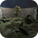 Life Sequences Product Scene by Static Games Ltd.