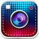 Best Photo Collage by Most Useful Apps