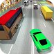 Extreme Highway Traffic Racer - Multiple Rides by Grace Games Studio