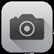 iCamera OS 10 11 by Poka Levy