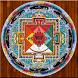 Mandalas Live Wallpaper by Jay´s Appsolution