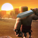 Clash Wallpaper HD Background by TerabytesGames