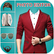 Casual Man Suit Photo Editor 2017 by PhotoEditor Collection