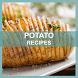 Potato Recipes by AeReN