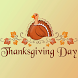 Thanksgiving Day Quotes by Signi Tech Apps
