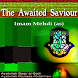 Imam Mahdi- The Awaited Savior by Alqaim Developers