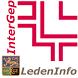 LedenInfo Beta by InterGep