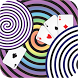 PokerPick by ANDYPANDY