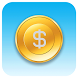 Coin Drop by Tau Omowale