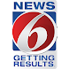 WKMG News by Accelerated Media
