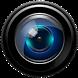 HD 4K Camera last Version by Go Dev Mobile