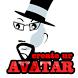 CREATE UR AVATAR by Online App