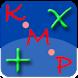 Kids Maths Practice by idroid