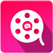 Photo Video Maker With Music by jay labs