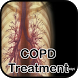 Chronic Lung Disease Treatment by Revolxa Inc