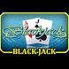 Blackjack 21 by Keno Keno