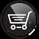 فروشگاه اینترنتی Albasco.com by Albasco.com