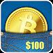 Bitcoin Cube - Play & Earn Cash Money