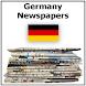 Germany News by EuropeApps4u