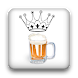 Drinking Game - Kings Pro by Arp