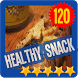 Healthy Snack Recipes Complete by Food Cook Recipes Full Complete