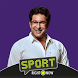 Wasim Akram's Cricket News by RightNow Digital