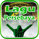 Lagu Persebaya Lengkap Mp3 by Suporter Indonesia
