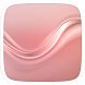 Pink Silk Theme by Featuredtheme