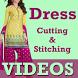 Dress/Suit Cutting Stitching by Karan Thakkar 202