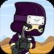 Ninja Shinobi Adventure by cerativestudios