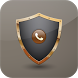 Call And SMS Blocker by Panorama